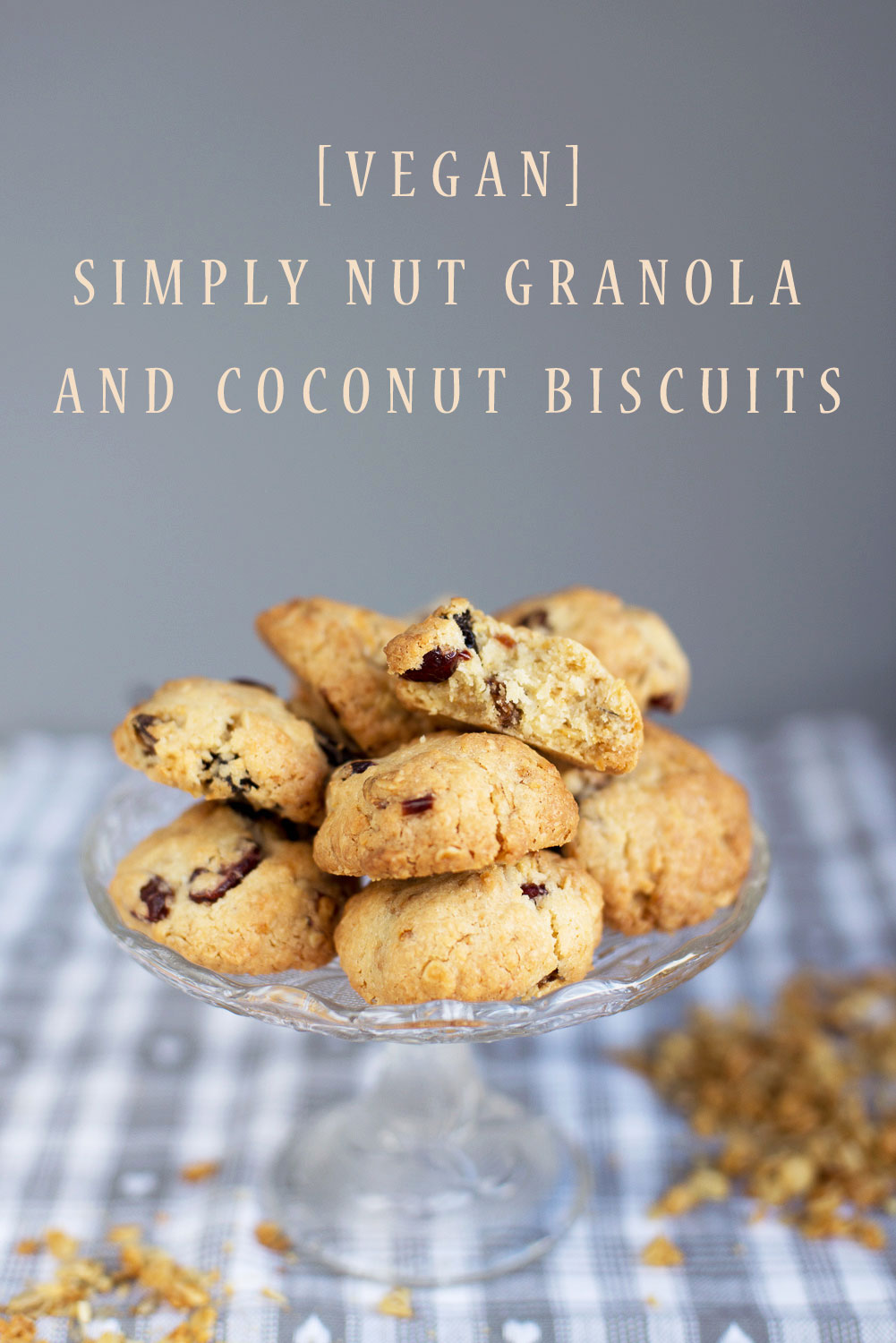 Vegan-Simply-Nut-Granola-Biscuits
