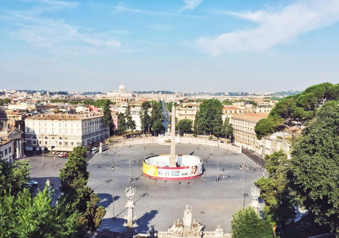 View-from-Pincio-in-Rome