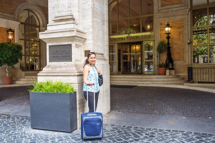 Westin-Excelsior-Hotel-Rome-1-2