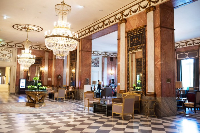 Westin-Excelsior-Hotel-Rome-1