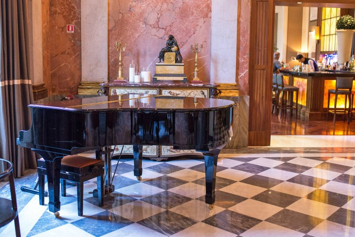 Westin-Excelsior-Hotel-Rome-2