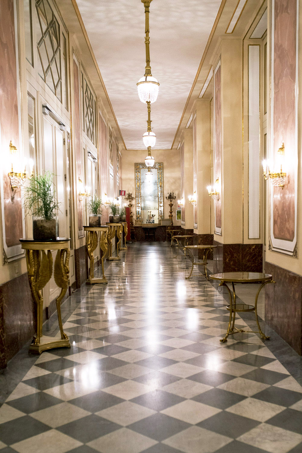 Westin-Excelsior-Hotel-Rome-3