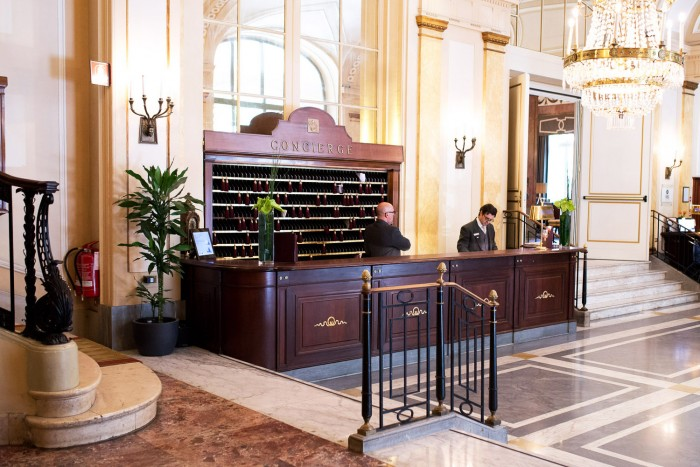 Westin-Excelsior-Hotel-Rome-4