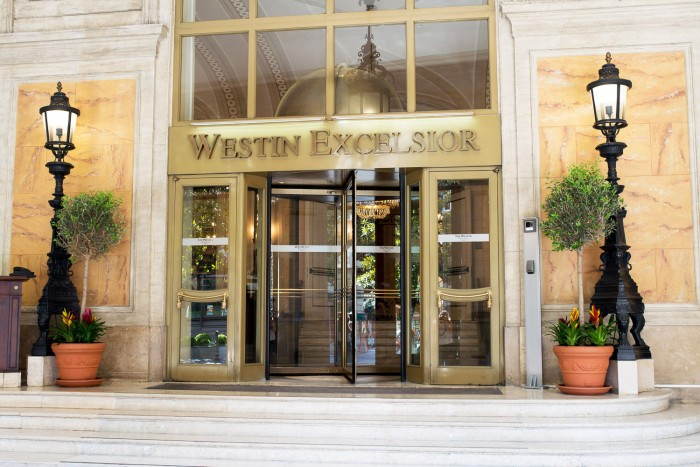 Westin-Excelsior-Hotel-Rome-6