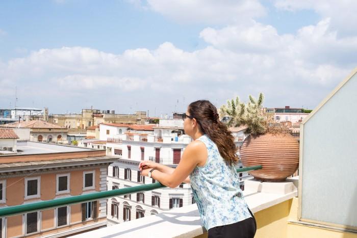Westin-Excelsior-Hotel-Rome-Bedroom-4