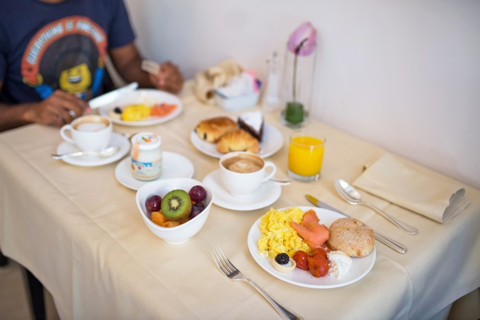 Westin-Excelsior-Hotel-Rome-Breakfast-1