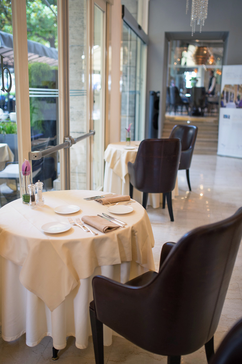 Westin-Excelsior-Hotel-Rome-Breakfast-3