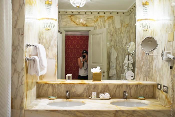 Westin-Excelsior-Rome-Bathroom-2