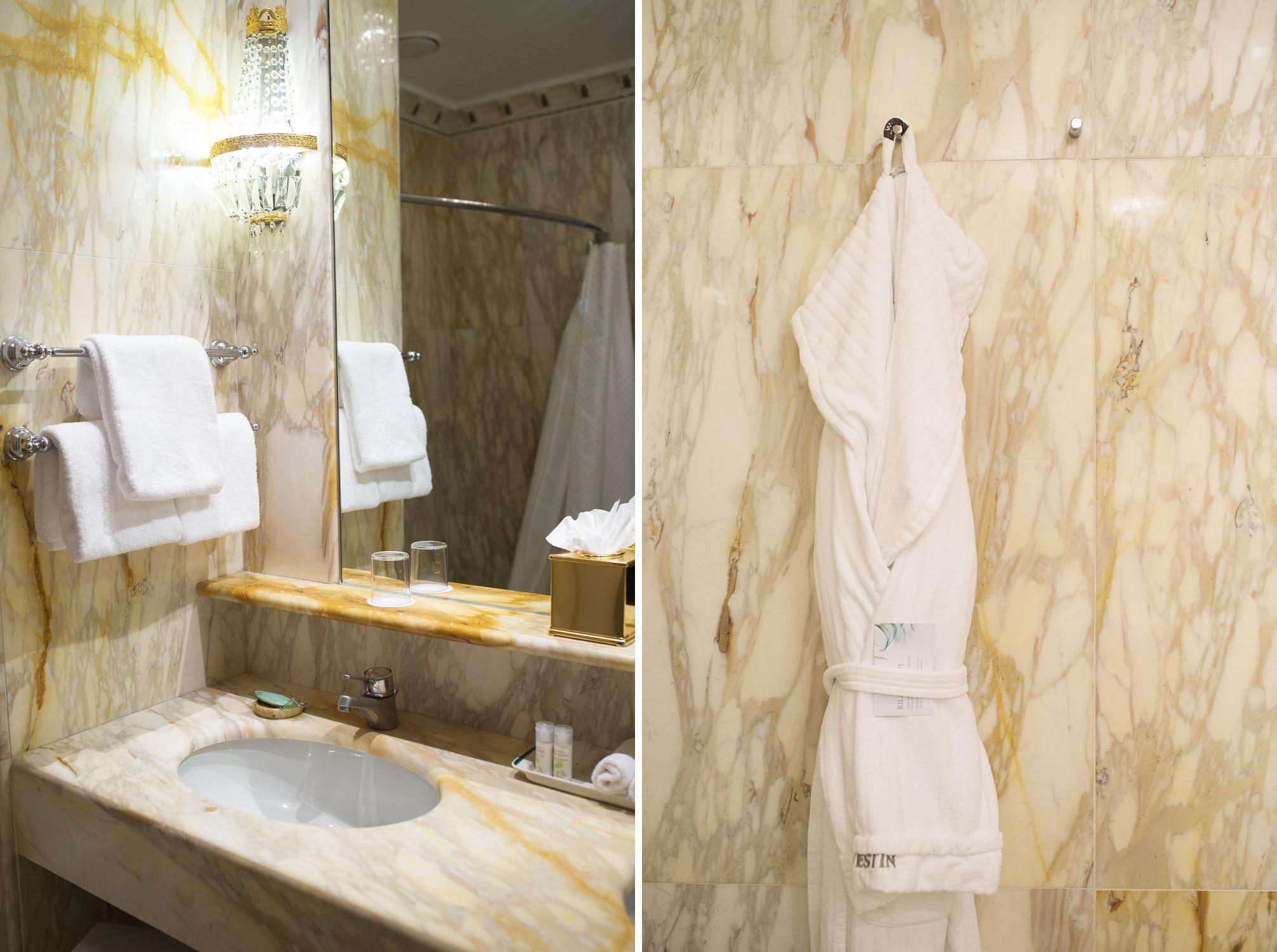 Westin-Excelsior-Rome-Bathroom-3 copy