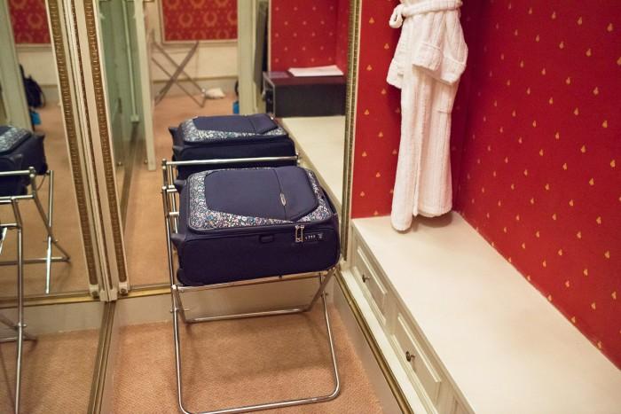 Westin-Excelsior-Rome-Bedroom-3