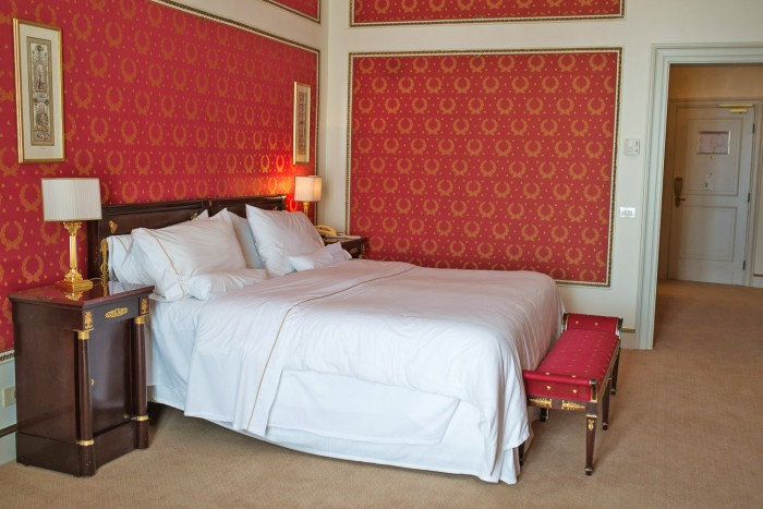 Westin-Excelsior-Rome-Bedroom-6