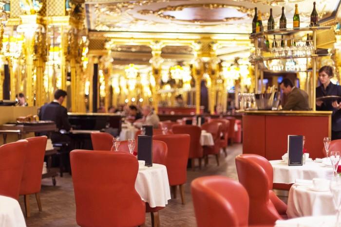 Afternoon-Tea-Hotel-Cafe-Royal-London-1
