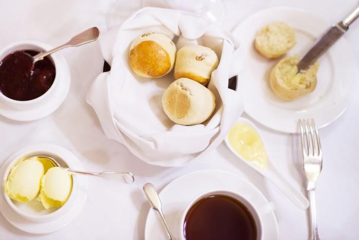 Afternoon-Tea-Hotel-Cafe-Royal-London-11