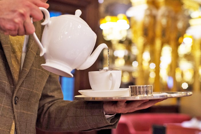 Afternoon-Tea-Hotel-Cafe-Royal-London-15