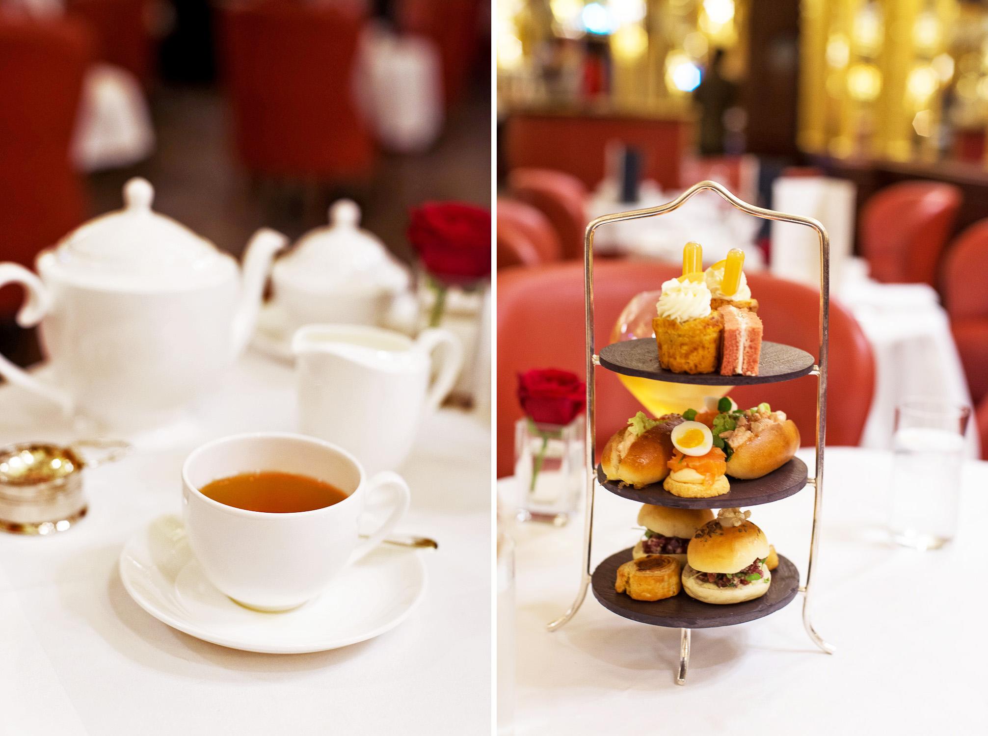 Afternoon-Tea-Hotel-Cafe-Royal-London-3 copy