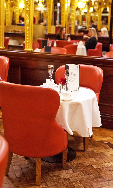 Afternoon-Tea-Hotel-Cafe-Royal-London-4