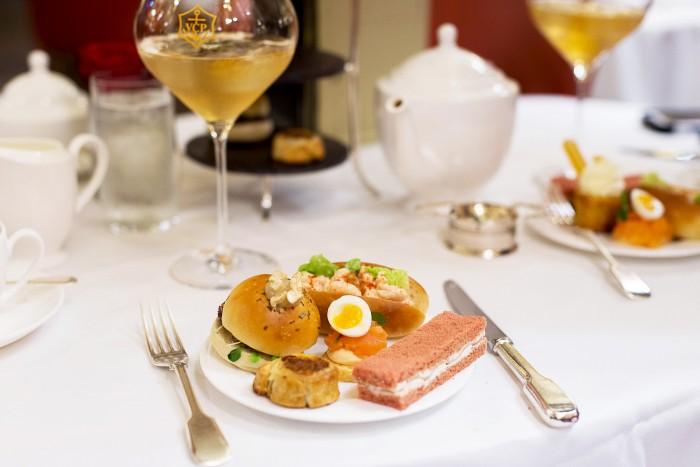 Afternoon-Tea-Hotel-Cafe-Royal-London-8
