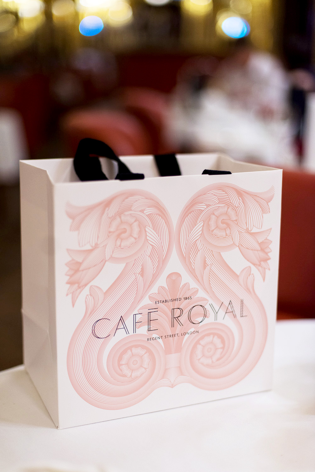 Afternoon-Tea-Hotel-Cafe-Royal-London-9