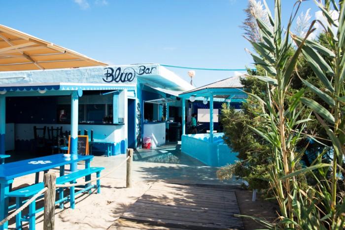Blue-Bar-Platja-Migjorn-Formentera-1