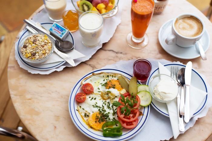 Cafe-Matinal-Sant-Francesc-Formentera-2