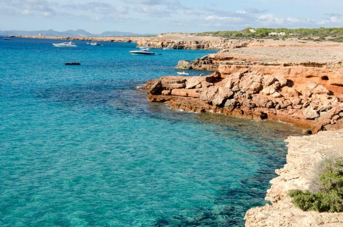 Cala-Saona-Formentera-2