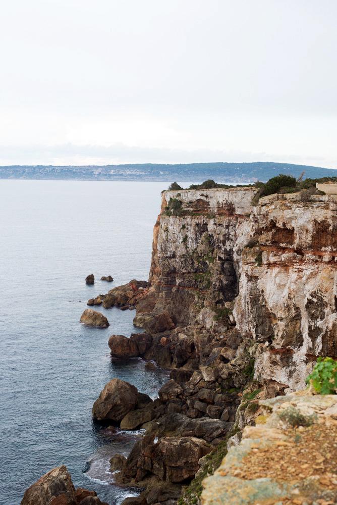 Cliffs-Punta-Prima-Formentera-1