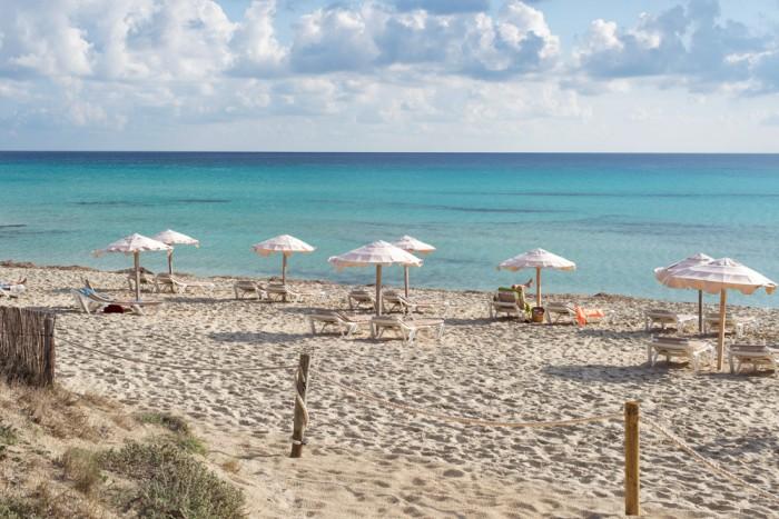 Es-Arenals-Formentera-7