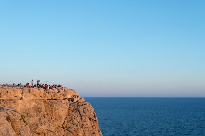 Es-Cap-De-Barbaria-Formentera-10