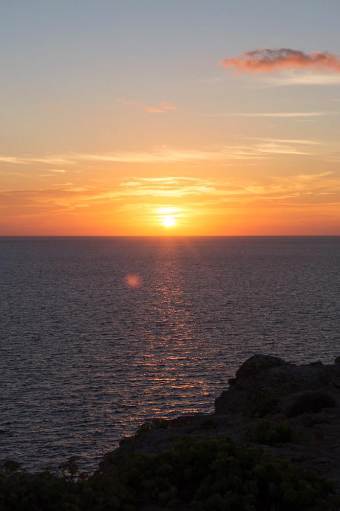 Es-Cap-De-Barbaria-Formentera-11