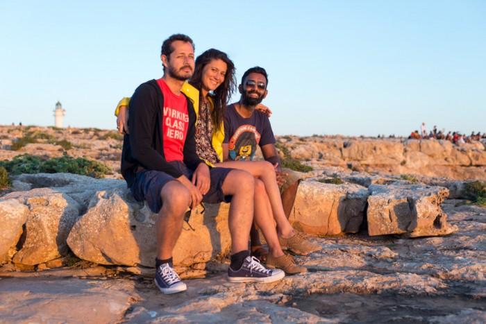 Es-Cap-De-Barbaria-Formentera-8