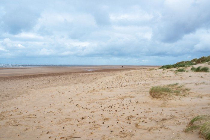 Holkham-Beach-Norfolk-3