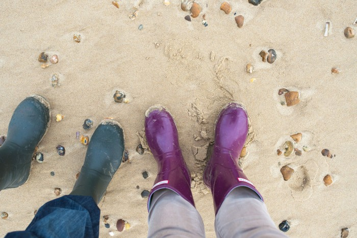Holkham-Beach-Norfolk-9