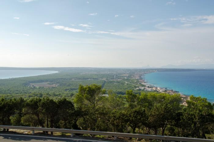 Mirador-Formentera-1