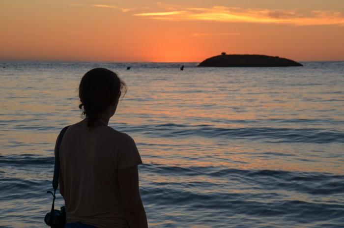 Mondomulia-Sunset-Illetes-Formentera-1