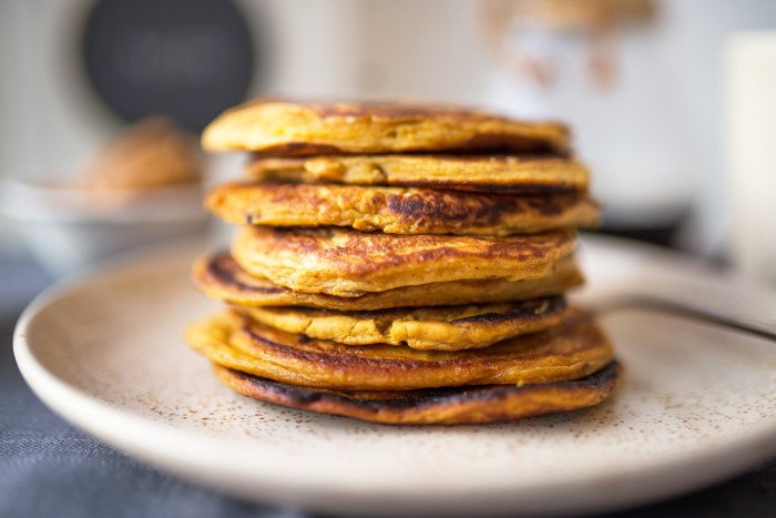 NOPI-Ottolenghi-Sweet-Potato-Pancakes-10