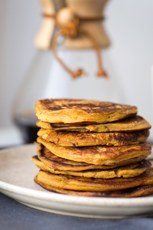 NOPI-Ottolenghi-Sweet-Potato-Pancakes-7