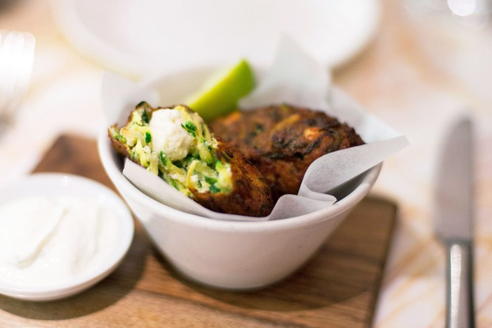 Ottolenghi-NOPI-courgette-fritters