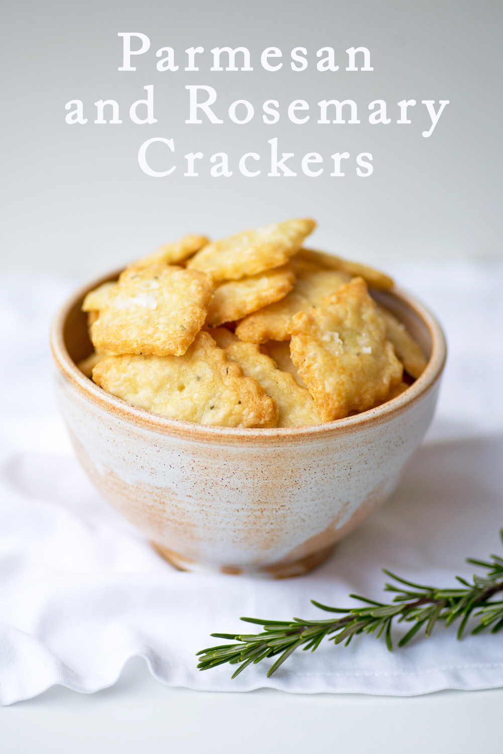 Parmesan-Rosemary-Crackers-TOP