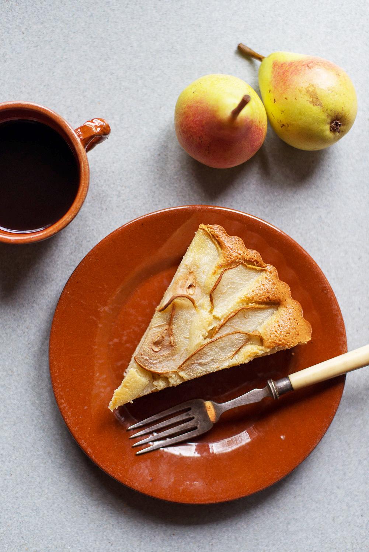 Pear-Almond-Financier-Cake-11