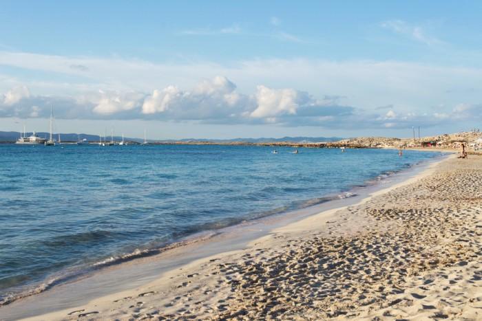 Platja-de-Illetes-Formentera-3
