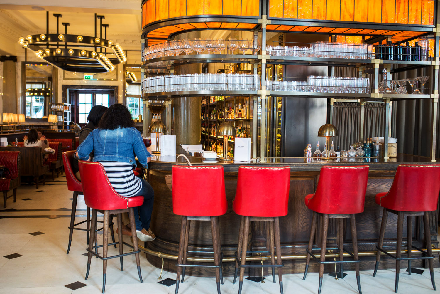 The Hoxton Individual hotels in London Europe and beyond
