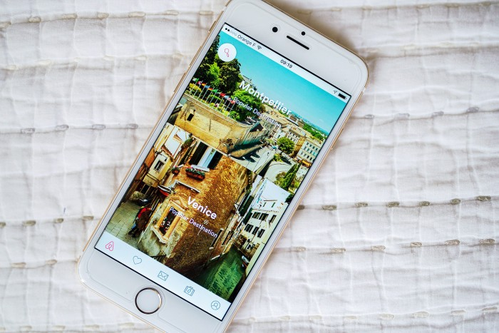 Top-10-Travel-Apps-1-3