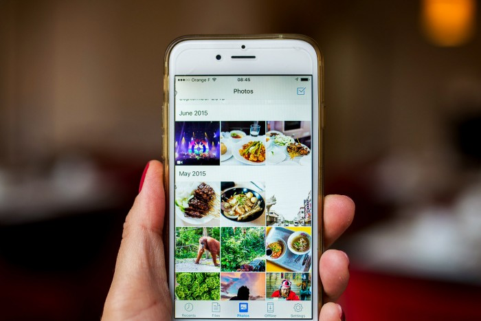 Top-10-Travel-Apps-2