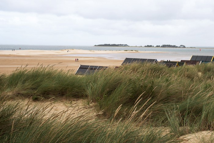 Wells-Beach-Norfolk-7