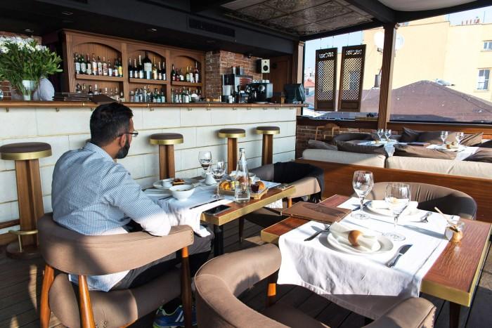 Georges-Hotel-Galata-Istanbul-11