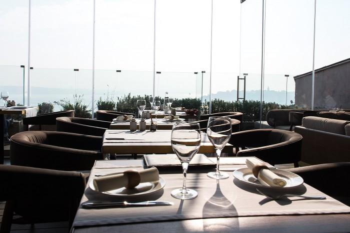 Georges-Hotel-Galata-Istanbul-15