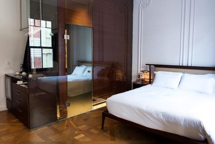 Georges-Hotel-Galata-Istanbul-18