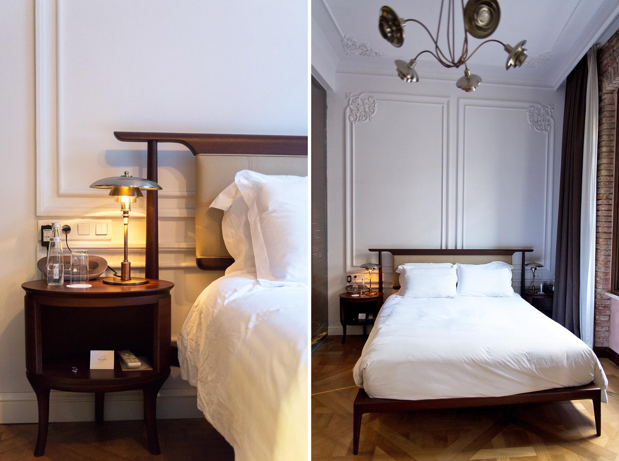 Georges-Hotel-Galata-Istanbul-19 copy