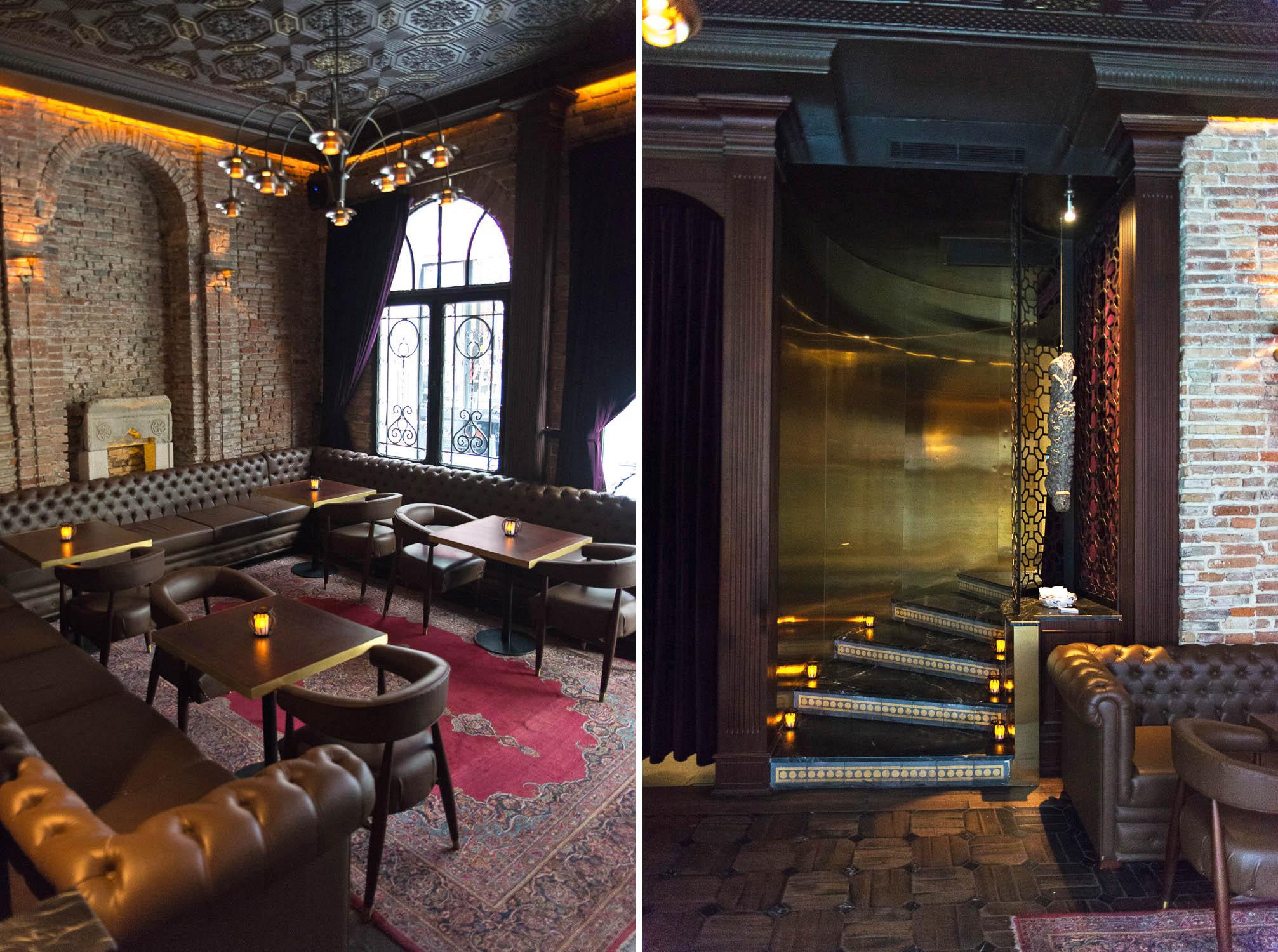 Georges-Hotel-Galata-Istanbul-21 copy