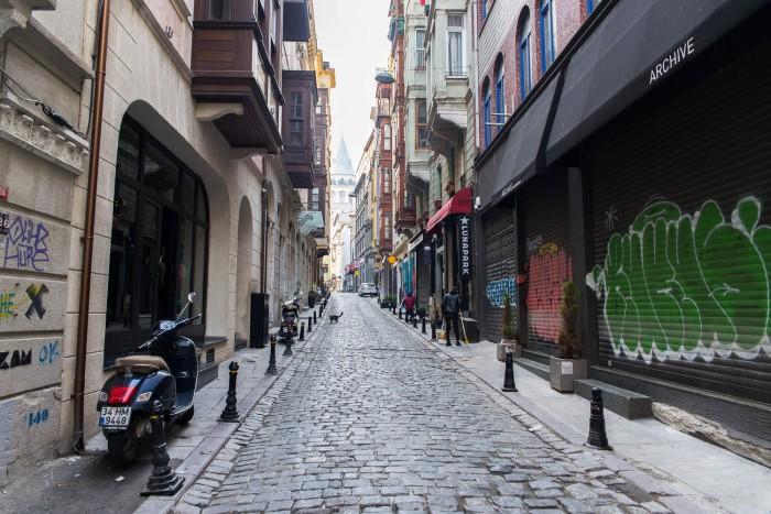 Georges-Hotel-Galata-Istanbul-25